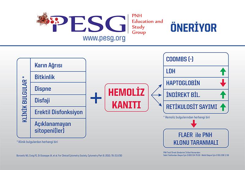 PESG Öneriyor - 1