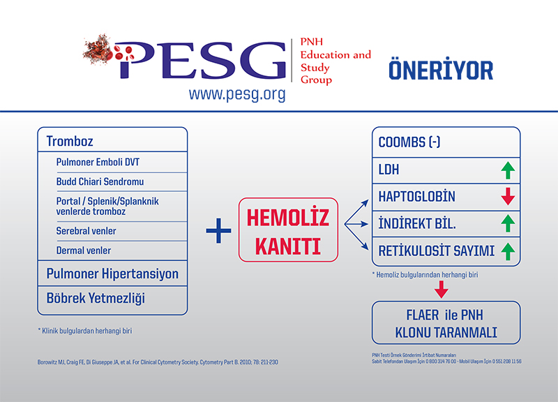 PESG Öneriyor - 2